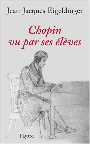 Chopin-vu-par-ses-lves