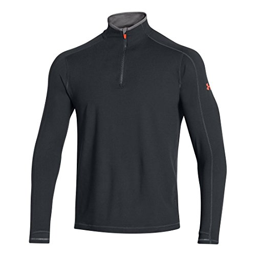 Under Armour Elevated Ultimate Zip