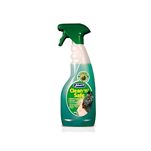 clean-n-safe-pet-disinfectant