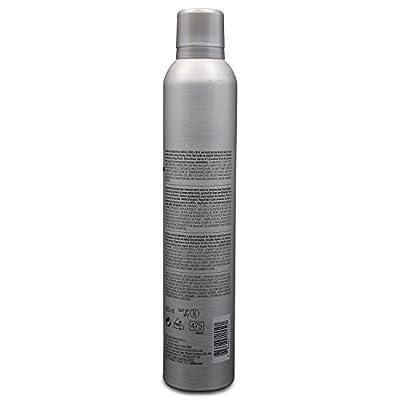 Redken Control Addict 28 High-Control Hair Spray for Unisex, 9.8 Ounce