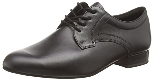 Diamant Men's Model 085 - 3/4'' (2 cm) Standard Shoe (Extra Wide - K Width), 7.5 M US (7.0 UK) by Diamant