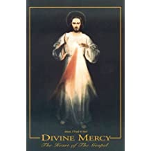 Divine Mercy the Heart Of The: Written by Robert A Stackpole, 1999 Edition, Publisher: Faithworks Distributors [Paperback]