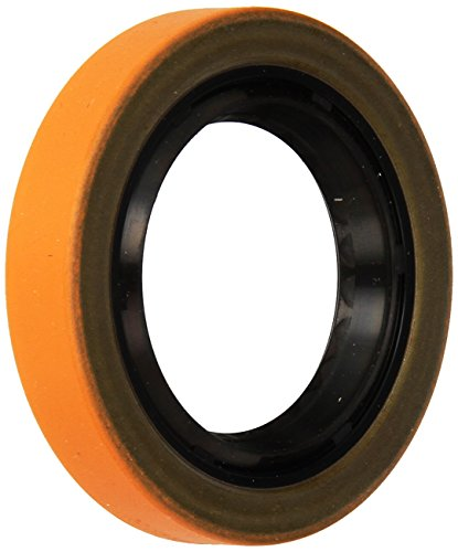 Timken 8835S Seal Sport Wheel Seal