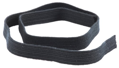 Forney 55302 Headband Replacement for Goggles, - Strap Goggle Replacement