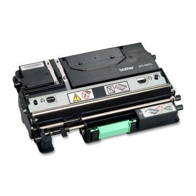 BRTWT100CL - Brother Waste Toner Unit