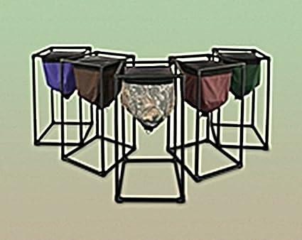 La Posada Worm The Worm Solution de compostaje. Descubre ...