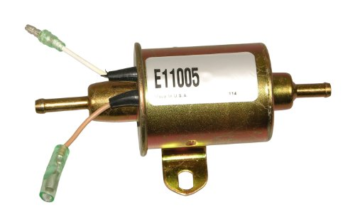 Airtex E11005 Fuel Pump ()