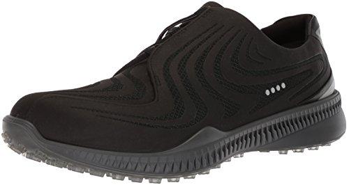 Image of ECCO Men's S-Drive Golf Shoe