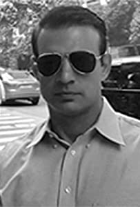 Rizwan Shuja