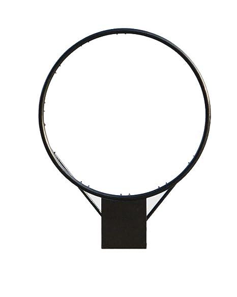 CXK-Basketball Aro De Baloncesto Adulto Al Aire Libre Montado En ...
