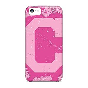 New Design On GzEazYF38dsJev Case Cover For Iphone 5c