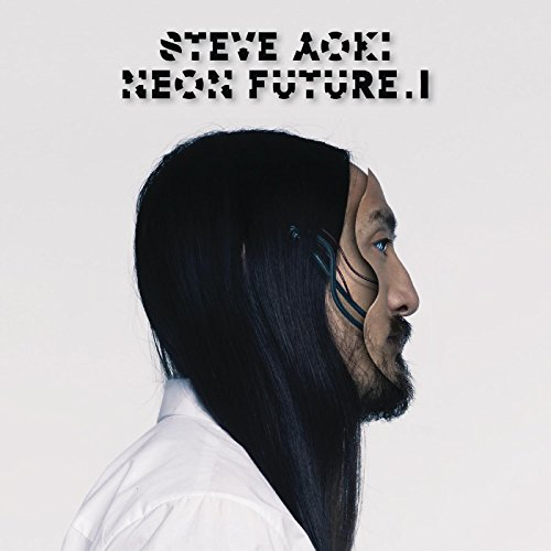 Neon Future I [Explicit]