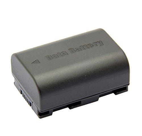Amazon.com: Battery for JVC Everio GZ-EX355, EX355B, GZ-EX355BU, GZ