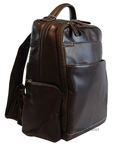 osgoode-marley-cashmere-leather-laptop-backpack-espresso