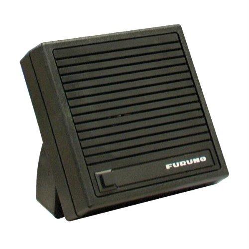 Furuno LH-3010 Intercom Speaker ()