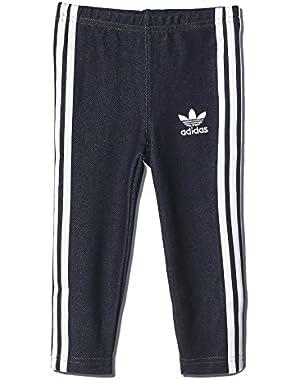 Originals Infant Pants