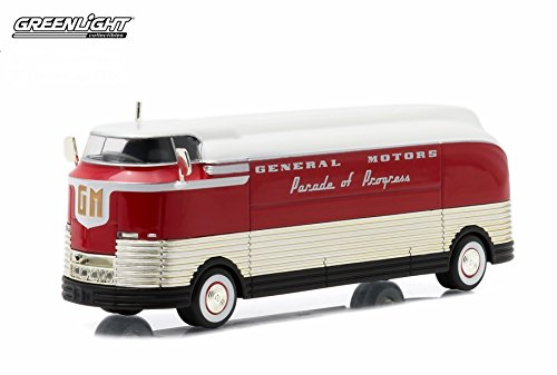 1950-general-motors-futurliner-parade-of-progress-11-march-of-tools-2015-barrett-jackson-edition-hob