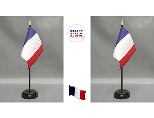 2ddb147afc4f Made in The USA. 2 France Rayon 4
