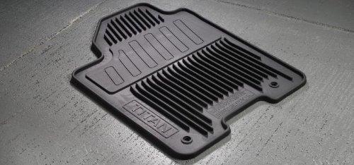 999E1-WX000 Genuine Nissan Floor Mat