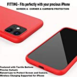Phone Case Compatible for iPhone 11 PRO