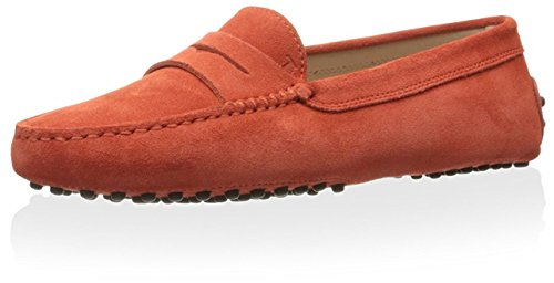 tods-womens-driver-loafer-orange-36-m-eu-6-m-us