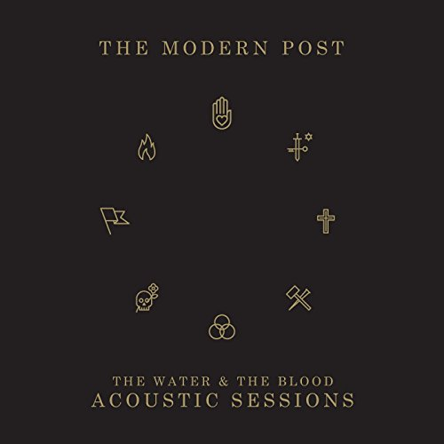 The Water & the Blood (Acousti...
