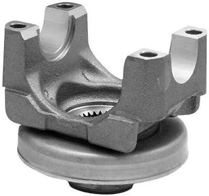 Chevy GM 8.5 8.6 Pinion End Yoke 30 Spline Rear 1344 Series U-Joint 40029412