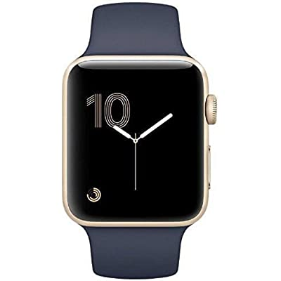 apple-watch-series-2-42mm-gold-aluminum