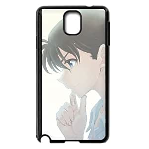 Detective Conan Samsung Galaxy Note 3 Cell Phone Case Black Customize Toy zhm004-3911549