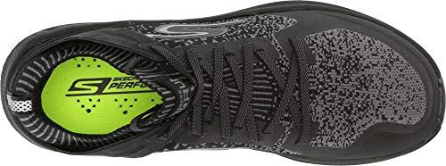 MaxTrail Gray Women's GOrun Skechers Black Shoe Ultra 5 fU4FxSCqw