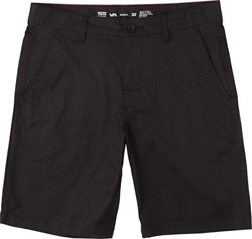rvca-mens-week-end-hybrid-ii-short-black-34