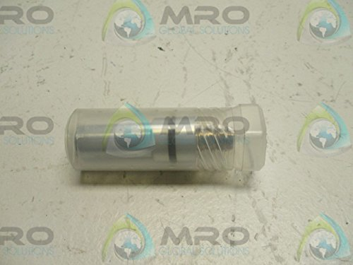 TURCK 46202501 SENSOR (AS PICTURED) NEW IN ORIGINAL PACKAGE by Turck