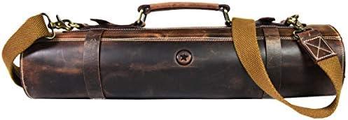 Expandable Adjustable Detachable Shoulder Travel Friendly product image