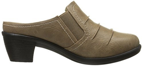 Easy Calm Burnish Street Stone Women's Mule qZZw6FSvx
