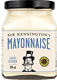 Sir Kensingtons Mayonnaise Classic 10Oz