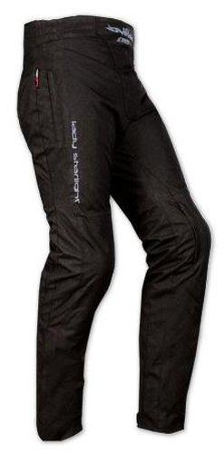 6 opinioni per Pantaloni Donna Moto Cordura Protezioni CE Sfoderabile Impermeabile Donna 26