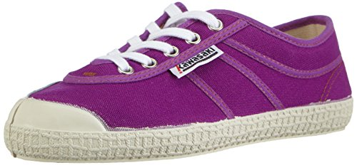 Kawasaki Basic Purple Violeta - Violett (Purple / 73)