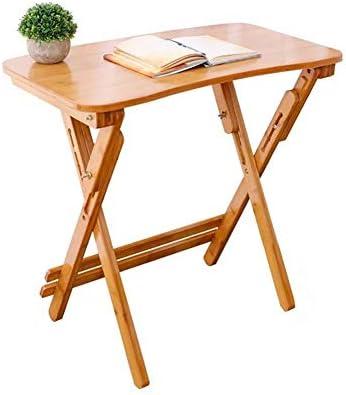 Mesas de comedor Mesa Plegable Mesa Mural Mesa-Cocina Plegable de ...