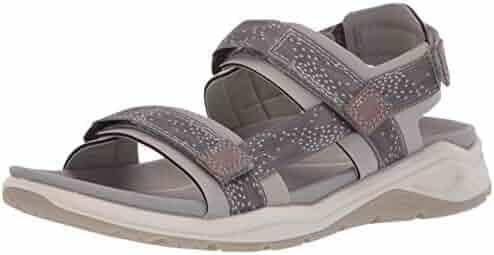 Shopping Keds or ECCO Sport Sandals & Slides Athletic