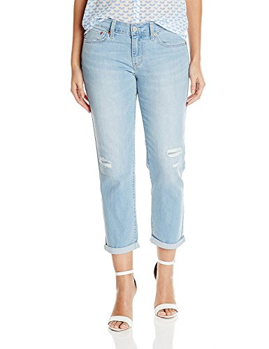 true-meaning-fashion-women-casual-destroyed-ripped-distressed-skinny-denim-jeans