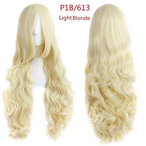 Cheap Wigs Vancouver (32
