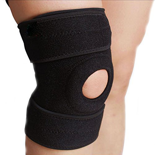 AceList Adjustable Patellar Tendon Support