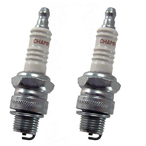 CHAMPION 844 Small Engine Plug 8 per Box, 8 ()