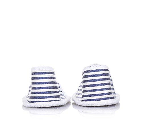 Baby Vip , Chaussures souples pour bébé (fille)