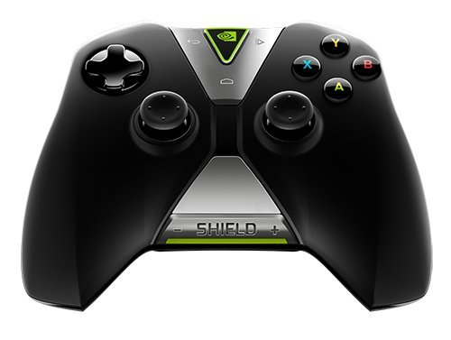 NVIDIA SHIELD Wireless Controller, Best Gadgets