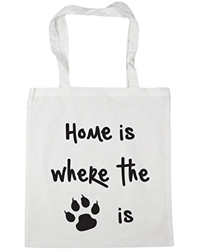 liter Is Fitnessstudio Home Weiß One The HippoWarehouse Strandtasche Cat Where 42cm x38cm 10 Einkaufstasche size is UTwqW75