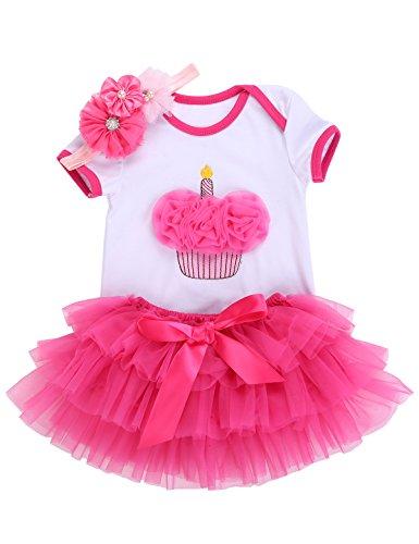 smilsheep-formal-pageant-newborn-clothes-baby-onesise-skirt-headband-set-white-rose-cake-0-6-months-