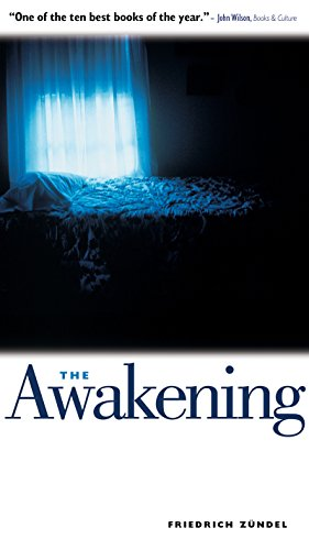 the-awakening-one-mans-battle-with-darkness
