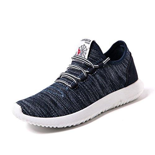 Chaussures De Sport Pour Hommes Espadrilles