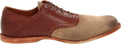 Timberland counterpane lace boot company 47538 oxford